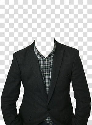 T-shirt Suit Coat Blazer, T-shirt PNG