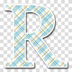 Letter Initial Scrapbooking Alphabet J, plaid PNG clipart