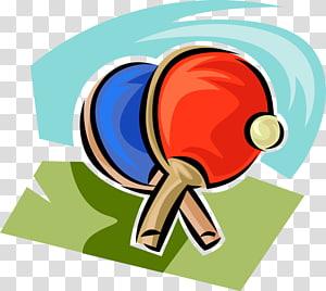 Illustration Ping Pong Paddles & Sets Portable Network Graphics, ping pong PNG clipart