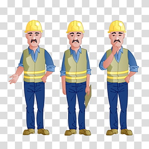 Learning management system Hard Hats Educational technology Apprendimento online, a variety of facial expressions PNG clipart