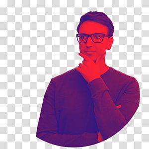 Glasses Shoulder, glasses PNG clipart