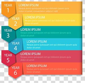 Lorem Ipsum , Web banner Adobe Illustrator, Origami banners banner directory PNG