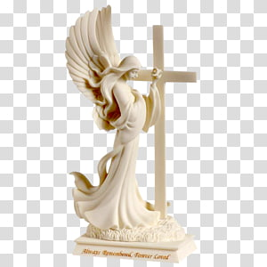 Angels Statue Product Fairy, angel PNG clipart