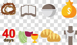 Food , Church food PNG clipart