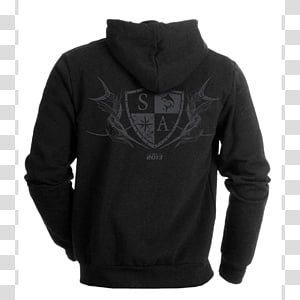 T-shirt Hoodie Sweater Clothing Jacket, hooded PNG