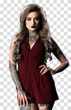 Ryan Ashley Ink Master, Season 8 Ink Master Season 3 Paramount Network, chester bennington drawing PNG
