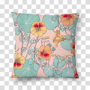 Throw Pillows Cushion Ping Pong Paddles & Sets, pillow PNG clipart