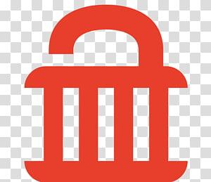 Logo Prison Computer Icons Symbol Encapsulated PostScript, symbol PNG clipart