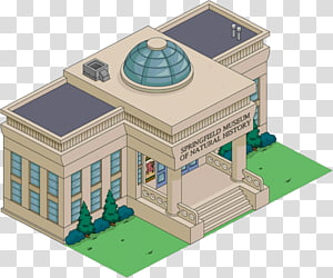 The Simpsons: Tapped Out The Simpsons Game The Cartoon Museum National Building Museum Bart Simpson, family guy PNG
