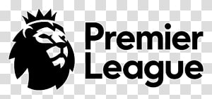 2017–18 Premier League Chelsea F.C. Burnley F.C. Manchester United F.C. 2016–17 Premier League, premier league trophy PNG clipart