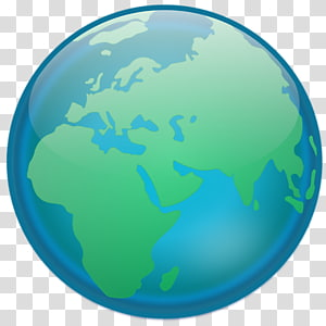 Earth Globe World , earth background s PNG clipart