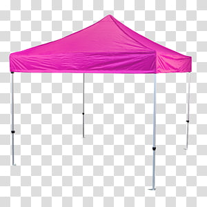 Pop up canopy Tent Gazebo Roof, table PNG clipart
