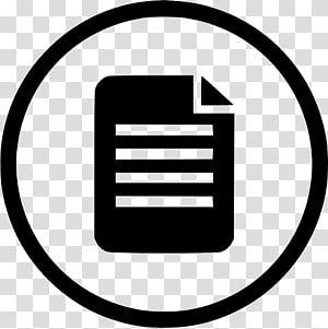 Registered trademark symbol Unregistered trademark Logo, icon txt PNG