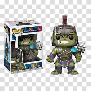 Thor Hulk Loki Hela Gladiator, Thor PNG clipart
