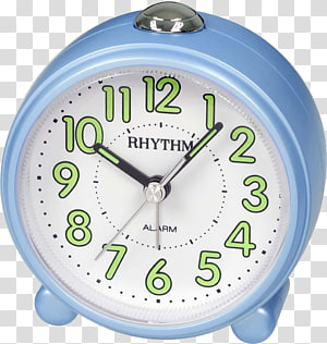 Alarm Clocks Watch Movement Online shopping, clock PNG clipart