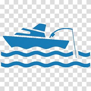 Recreational boat fishing Recreational boat fishing Computer Icons Recreational fishing, boat PNG clipart