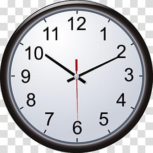 Big Ben Clock face Digital clock , Watch PNG