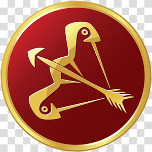 Sagittarius Astrological sign Horoscope Zodiac Scorpio, sagittarius PNG