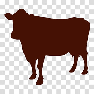 Cattle AutoCAD DXF , others PNG clipart