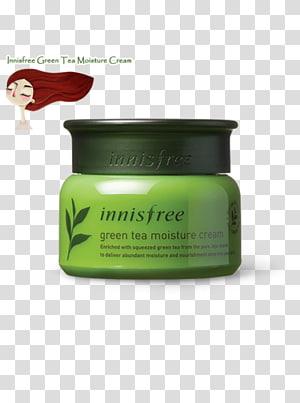 Green tea ice cream Green tea ice cream Innisfree, green tea PNG clipart