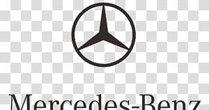 Mercedes-Benz Actros Car Logo, mercedes benz PNG clipart