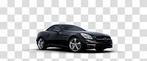 2015 Mercedes-Benz SLK-Class Sports car Mercedes-Benz G-Class, mercedes benz PNG clipart