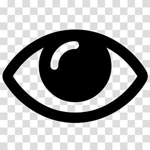 Computer Icons Eye Pinguecula , Eye PNG