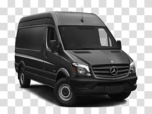 2017 Mercedes-Benz Sprinter Van 2015 Mercedes-Benz Sprinter 2016 Mercedes-Benz Sprinter, Mercedes Sprinter PNG clipart