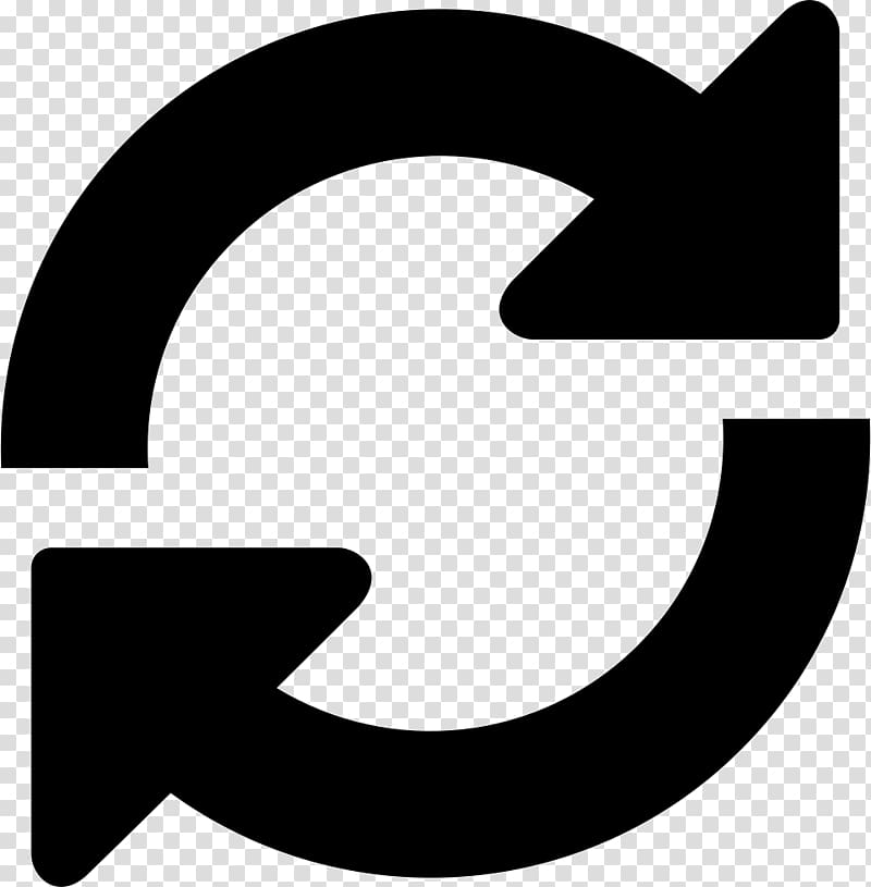 Computer Icons Refresh Free, others PNG