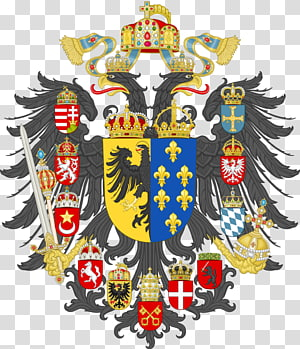 Austria-Hungary Austrian Empire Coat of arms of Austria, others PNG