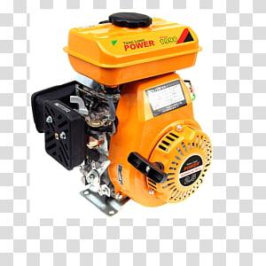 Diesel engine Petrol engine Fuel Gasoline, engine PNG clipart