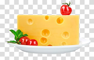 Butterbrot Cheese Tomato Vegetable , cheese PNG clipart