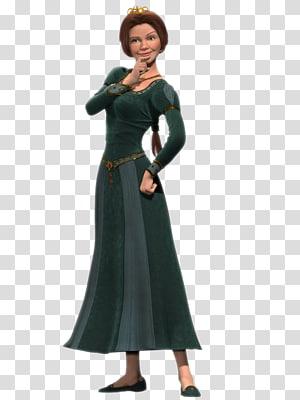 Princess Fiona Shrek! Puss in Boots Lord Farquaad, shrek PNG