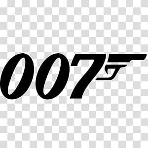 OO7 James Bond logo, James Bond 007: Blood Stone 007 Legends James Bond Film Series, james bond PNG clipart