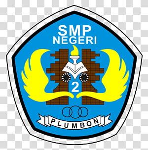 Plumbon Brand Organization Logo, gambar grup alumni smp PNG clipart