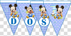 Mickey Mouse Toy Argentina, mickey mouse PNG clipart