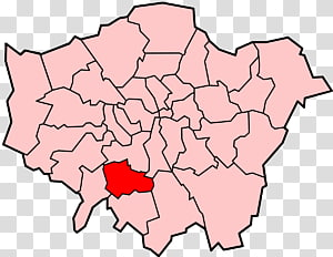 London Borough of Merton London Borough of Islington London Borough of Southwark South London Croydon, morden PNG clipart