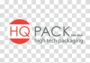 HQ Pack LinkedIn Job Management Business, Hq Pack PNG