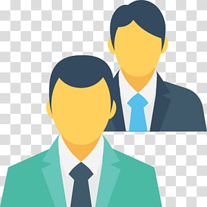 Fondahn CPA, Walla Walla Accountant Businessperson Management, Business PNG