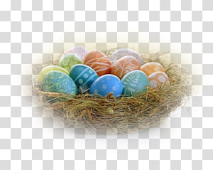 Easter egg Egg decorating plastic, Egg PNG clipart