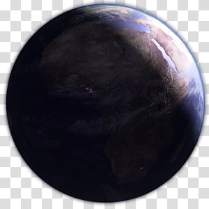 Earth Planet Halo 3, earth PNG clipart