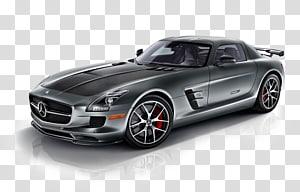 2016 Mercedes-Benz AMG GT Mercedes-Benz SLS AMG GT3 Car, mercedes PNG clipart