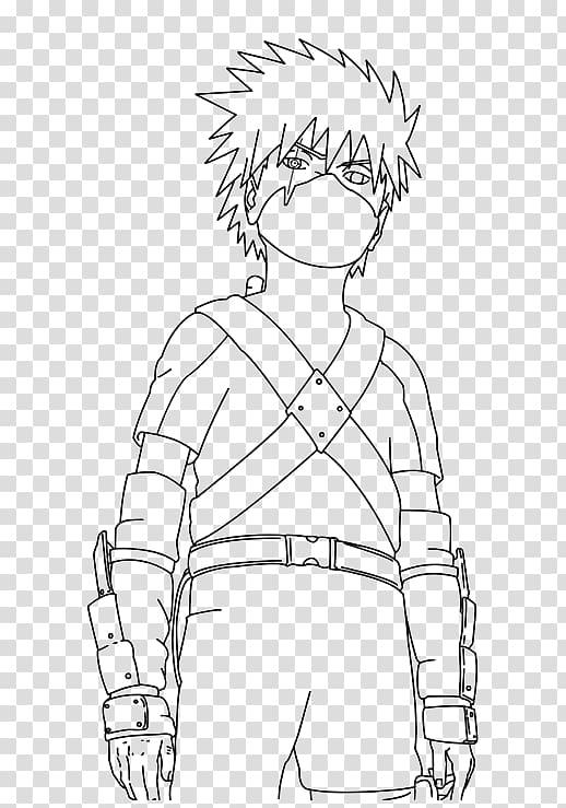 Sasuke Uchiha Kakashi Hatake Sakura Haruno Naruto Shippuden: Naruto vs. Sasuke Drawing, naruto PNG