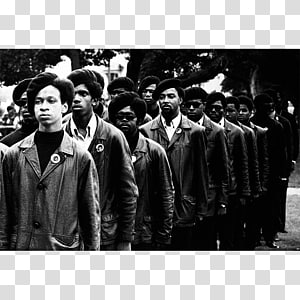 The Black Panthers, graphs by Stephen Shames Power to the People: The World of the Black Panthers Oakland Black Panther Party, Narf PNG