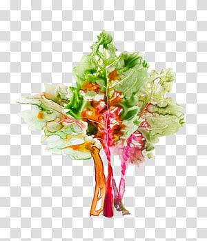 Illustrative Branding: Smashing Illustrations for Brands Brand management, veggies PNG clipart