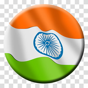 Indian independence movement Flag of India Indian Independence Day August 15, India PNG clipart