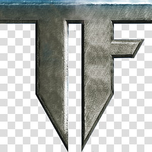 Transformers: The Game Optimus Prime Autobot Decepticon, transformers logo PNG clipart