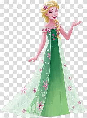 Anna Elsa Olaf The Walt Disney Company Kristoff, anna PNG clipart