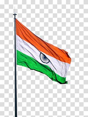 flag of India, Republic Day January 26 PicsArt Studio Editing, India PNG clipart