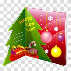 Computer Icons Christmas Desktop , christmas PNG clipart